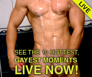 CameraBoys - LiveSex, adult chat rooms, Gay webcamsGay Sex Shows Camera Free ...