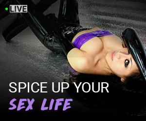 livesexasian models